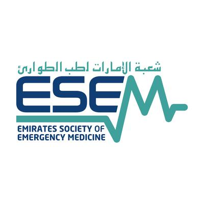 Emirates Society of Emergency Medicine