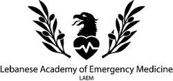 Lebanese Academy of Emergency Medici