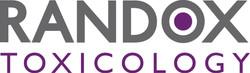 Randox_logo