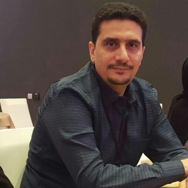 Waleed Awad.jpeg