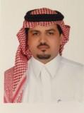 Mohammed Almalki Photo (2).png