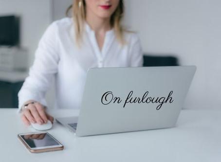 Updates to the Furlough Scheme