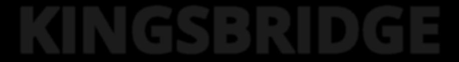 Kingsbridge Logo.png
