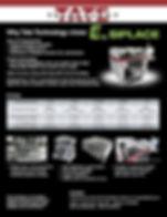 EbySIPLACE_Tate_2_Small.jpg