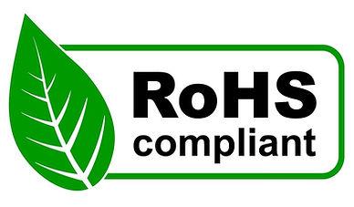 ROHS-3.jpg
