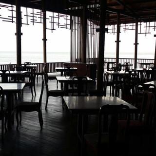 Langkawi Beach Restaurant