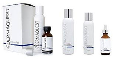 DermaQuest Products