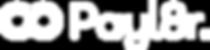 payl8r-white-logo.png