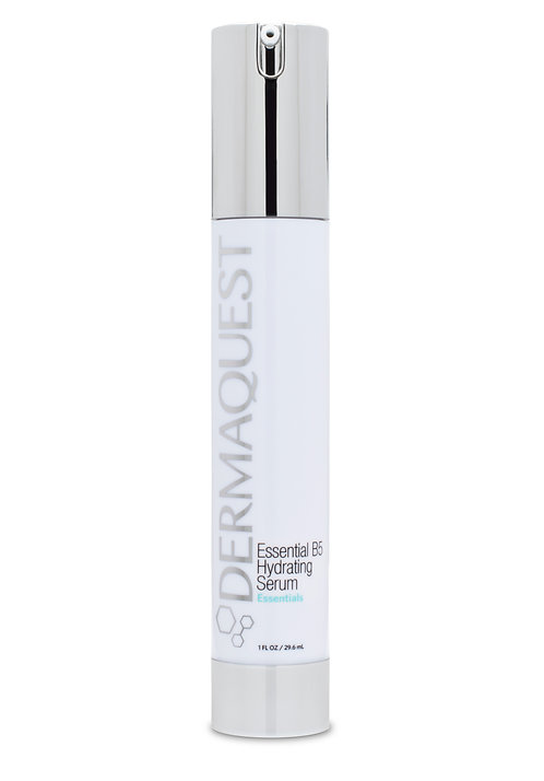Essential B5 Hydrating Serum - 1oz
