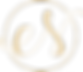 Logo only GOLD small.png
