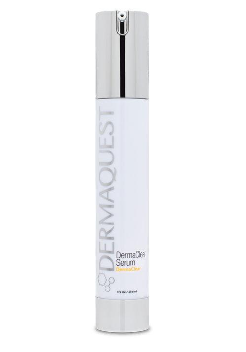 DermaClear Serum - 1oz