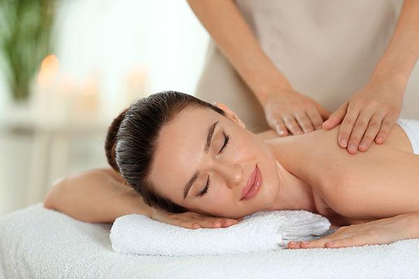 Massage3372dpi.jpg