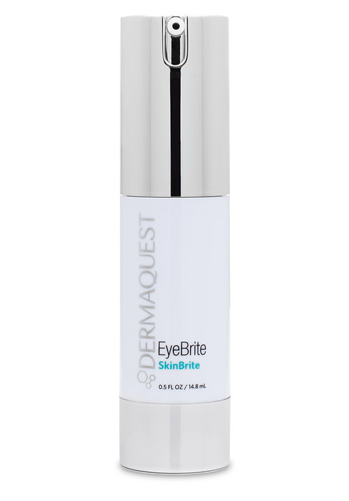 EyeBrite - 0.5oz