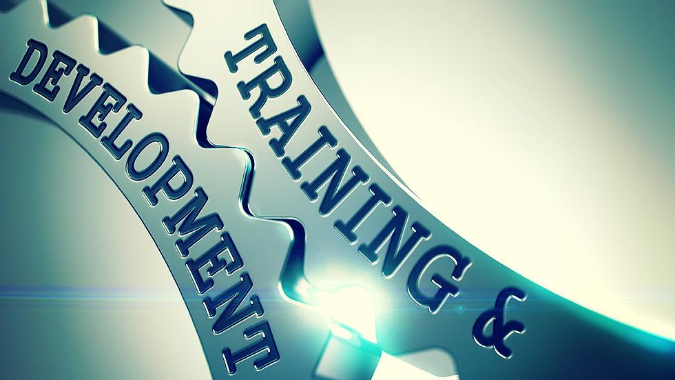 VTCT L3 Certficiate Assessing Vocational Achievements