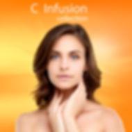 C_Infusion DCR.jpg