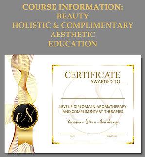 ESA Certificate LINK.jpg