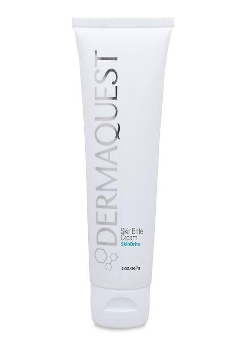 SkinBrite Cream - 2oz
