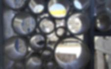 centre de la céramique Séville