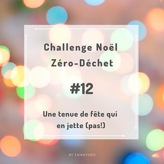 Nöel Zéro-déchet(18).png