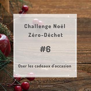 Nöel Zéro-déchet(5).png