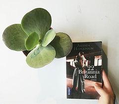 [Book] Se reconstruire après l'impensabl