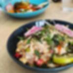 [Food] • Cuisine végétale • _Je ne suis