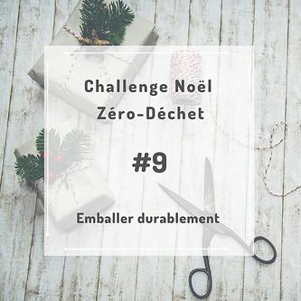 Nöel Zéro-déchet(14).png