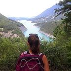 [Trip] En mode rando 💪 _#monteynard #mo