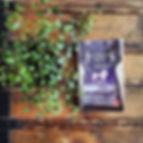 [Book] Dans un petit village du côté de