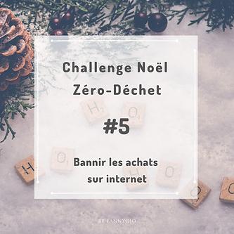 Nöel Zéro-déchet(3).png