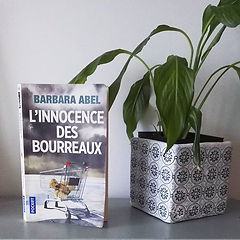 [Book] • Lecture terminée • _J'ai lu ce