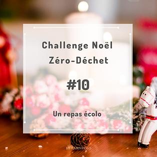 Nöel Zéro-déchet(15).png