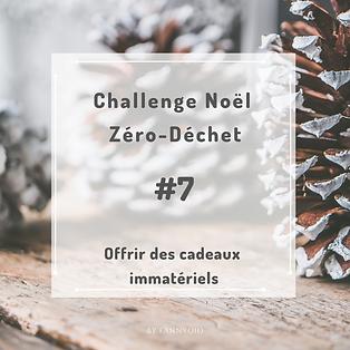 Nöel Zéro-déchet(8).png