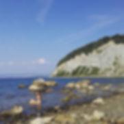 [Roadtrip] Dernier jour en Slovénie 🇸🇮