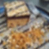 [Food] OMG ça c'est du Peanut Butter de