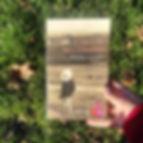 [Book] • Lecture terminée •_J'ai trop du