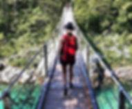 [Roadtrip] Fin de mon Road trip nature e