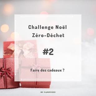 Nöel Zéro-déchet(1).png
