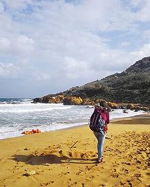 [Trip] Malte c'est aussi Gozo, une petit