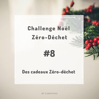 Nöel Zéro-déchet(10).png