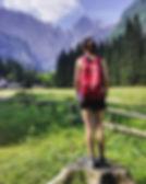 [Road trip] Quatrième jour en Slovénie,