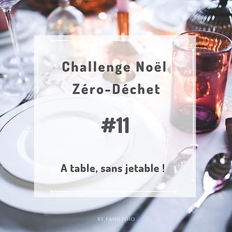 Nöel Zéro-déchet (1).png