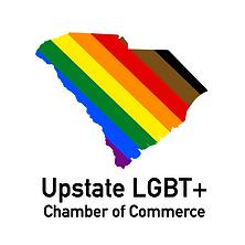 LGBT_SC_LOGO-46t.png