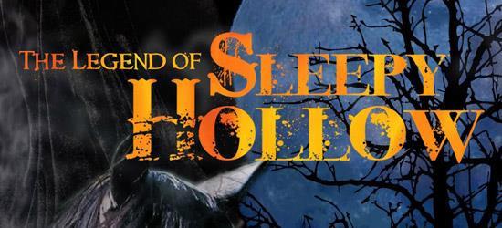 Legend of Sleepy Hollow.jpg