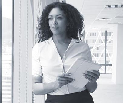 4 Tips to Defining Career Resiliency