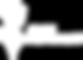 Logo-Romanoff_white.png
