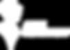 Logo-Romanoff_white_XS.png