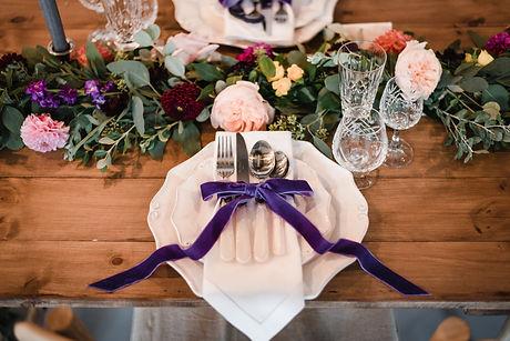 Barn_Avington_Wedding.01.-149.jpg