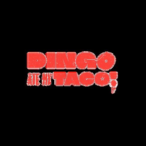DAMT_Logo02-red-01_edited_edited.png