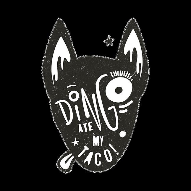 DAMT Logo Bckgrnd removed